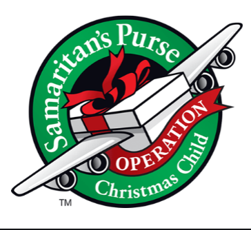 Samaritans purse